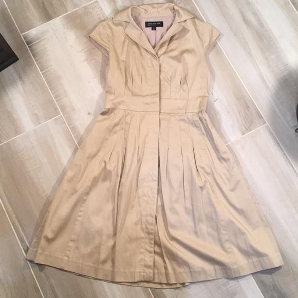Jones New York Dresses & Skirts - Jones New York Business / Dressy Dress